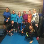 Pinnacle Performance Running Club