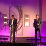 Hampshire sports awards